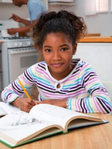 essay writing for beginners school students